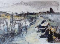 Shore series Greenan, Dianne Alicia Gardner