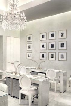 lemonade: Luxury Hair Salon