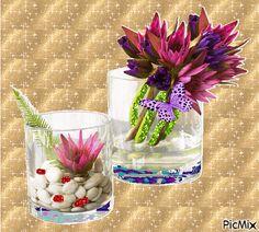szklaneczki