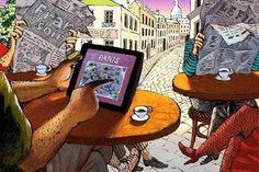 Jobs, '7 inç tablet olmaz' demişti, ama iPad Mini geliyor