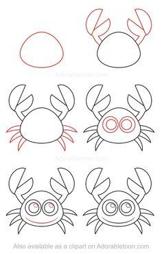 (2014-10) ... en krabbe