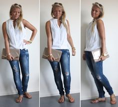 2011 August | P.S. i love fashion - Part 15