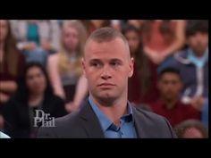 Dr  Phil Show !!!