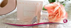 perfumes-importados-gi-01