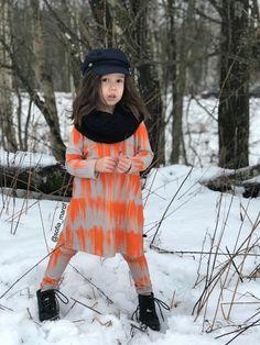 @vimmacompany kids Fashion