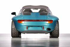 Porsche_Panamericana_Concept_Car,_1989,_view_5.jpg (1024×683)