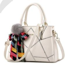 26d3f0b0460a9 Cheap brand tote bag, Buy Quality tote bag directly from China tote bags  brand Suppliers: Ainvoev Women Handbags Famous Brands PU Leather Women  Messenger ...