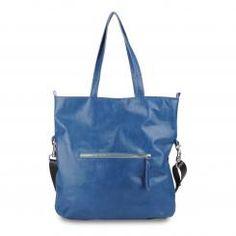 Caroline (azuré) Leather Accessories, Marni, Diaper Bag, Tote Bag, Bags, Handbags, Diaper Bags, Carry Bag, Tote Bags