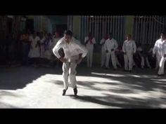 Columbia by Conjunto Folklórico Nacional de Cuba in Sabado de la rumba