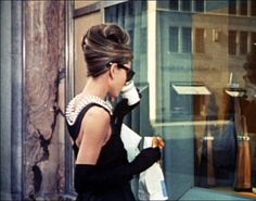 Most-valuable movie memorabilia   5. The dress from 'Breakfast at Tiffany's'