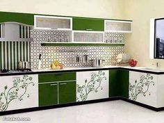 Ideas Shabby Chic Kitchen Decor To Get Vanity Shabby Chic, Bureau Shabby Chic, Tables Shabby Chic, Cottage Shabby Chic, Shabby Chic Apartment, Shabby Chic Colors, Shabby Chic Office, Shabby Chic Living Room, Bedroom Rustic