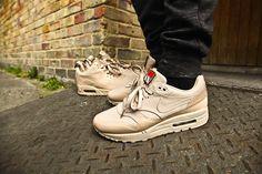 Shoe Factory : Photo