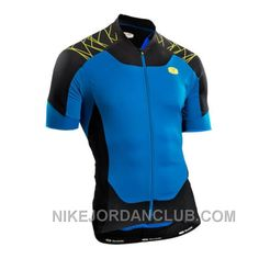 http://www.nikejordanclub.com/sugoi-mens-rs-pro-jersey-directoire-blue-christmas-deals.html SUGOI MEN'S RS PRO JERSEY - DIRECTOIRE BLUE CHRISTMAS DEALS Only $42.00 , Free Shipping!