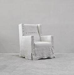 dominoawesome sofa from barcelona | oruga design yourself, Mobel ideea