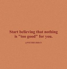 Motivacional Quotes, Mood Quotes, Life Quotes, Pretty Words, Cool Words, Wise Words, Self Love Quotes, Quotes To Live By, Positive Life