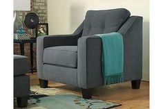 Area Rugs | Ashley Furniture HomeStore