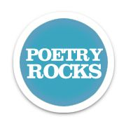 Join the poetry movement.