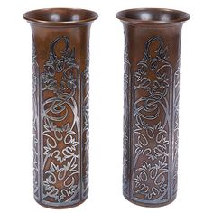 """Arts and Crafts 