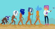 Which is the best social network? In the organization, social media optimization plays crucial role in generation of new leads and expands business. A group of people that is really inspired by your. Social Media Trends, Social Media Site, Social Media Marketing, Best Social Network, What Is Social, Seo Company, Dankest Memes, Family Guy, Good Things