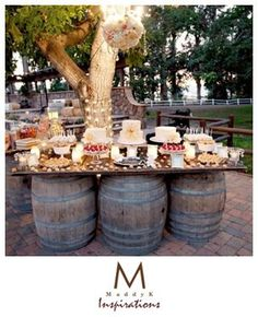 atmosphere rustic chic work into a barn white Christmas theme decor