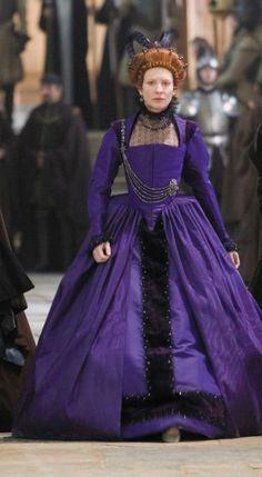Mode Renaissance, Costume Renaissance, Elizabethan Costume, Elizabethan Fashion, Tudor Fashion, Elizabethan Era, Renaissance Dresses, Tudor Dress, Gothic Fashion