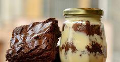 Mais de 50 sugestões gastronômicas para arrasar no presente de Dia das Mães - BOL Fotos - BOL Fotos