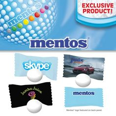 9db41ccdb6b 63 Best Promotional Products images | Promotion, Snacks, Treats
