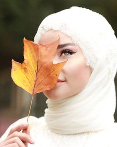 * * * 0530 161 33 25 veya DM den ulaşabilirsiniz☎️ #gelinbasi #gelinsaci #gelin #gelinlik #tesettür #türban #hijab #hijabstyle #hijabfashion #style #fashion #weddingday #wedding #kuafor #makyaj #makeup #mua #istanbul #bridal #hijabers #muslim #muslimahchamber #çekmeköy #sancaktepe #sultanbeyli #beykoz #ataşehir #kavacık