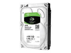 Seagate FireCuda Gaming SSHD (Solid State Hybrid Drive) - 7200 RPM SATA Cache Hard Drive Faster load times for non-stop performance and play Performs up to faster than 7200 rpm desktop Hard drives Up to of capacity to store games Disco Duro, Intel Processors, Old Computers, Hard Disk Drive, Computer Accessories, Macbook, Cool Things To Buy, Gaming, Ebay