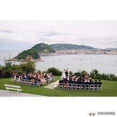 Consulta esta foto de Instagram de @20eventosweddingplanners • 108 Me gusta