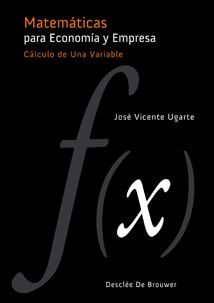 bodie kane marcus 10th edition pdf