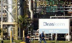 Braskem faz investimento de R$ 10 mi em laboratório no polo de Capuava
