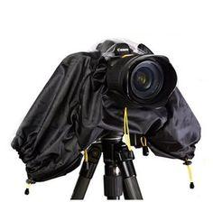 Camera waterproof Rain Cover for Canon Canon 1100D,1000D,600D,550D,500D,450D,60D,50D,40D 7D 5D,SX20,SX30,SX1 IS,Olympus E620 E450 E500 E510,E520,Nikon D7000,D5100,D5000,D3100,D3000,D90,D60,P90,P80,Fuji Finepix HS20 HS10,S4000 S3200 S2950,S2800 S2500,S1600,S1800,S1900,Sony Alpha A900,A850,A580,A500,A450,A390,A380,A350,A330,A290,A33,A35,A55,Panasonic Lumix G1,G2,G10,GH1,GH2,FZ38,FZ50.FZ45 FZ100,Samsung NX10,NX11.:Amazon:Electronics