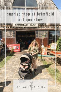 Do you love antiquing? The Brimfield antique show in Brimfield, Massachusetts is a must see. It is the biggest flea market I have ever seen. You can brows vintage treasures for days. I was so excited when we were traveling through and it happened to be going on. #brimfieldantiqueshow #antiqueshopping #vintagetreasures