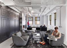 inspiration-LinkedIn-Office-NYC-IA-5.jpg (620×442)
