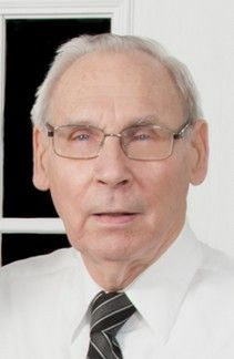 Columnist reflects on his family's origins - Call Newspapers