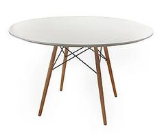 Tafel Eline, B 120 cm Decor, Furniture, Side Table, Table, Chair, Home Decor, Table And Chairs, Round Table And Chairs, Round Table