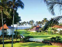 Hawai'i Outrigger Kiahuna Plantation 2253 Poipu Road Poipu Beach, Kaua'i, HI96756 Phone:808-742-6411