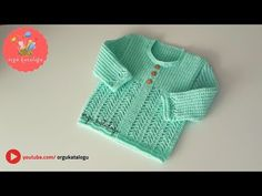 Let's learn together your own fashion accessories, basic and other creative points, techniques and tips to learn or develop the art of crochet and kni. Free Baby Sweater Knitting Patterns, Baby Booties Knitting Pattern, Knitted Baby Cardigan, Knit Baby Sweaters, Knit Baby Booties, Baby Hats Knitting, Baby Knitting Patterns, Crochet Baby Costumes, Baby Boy Vest