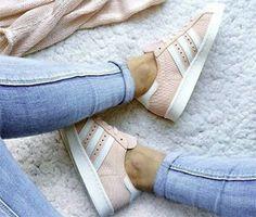 Dit zijn de 6 schoenen die elke vrouw nodig heeft - FashionCo.
