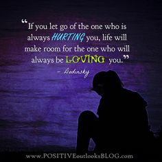 positive outlooks photos | Positive Outlooks Blog | A sanctuary to promote positive thinking ...