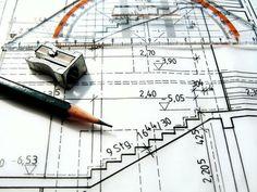 3 Aplicaciones para hacer planos de arquitectura gratis   ¿Necesitas hacer un plano de arquitectura y no tienes presupuesto? Te compartimos 3 aplicaciones gratis para poder hacerlo… Autodesk  Homestyler