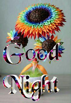 Good Morning Video Songs, Good Morning Good Night, Morning Light, Good Night Greetings, Good Night Wishes, Sweet Night, Good Night Sweet Dreams, Good Night Massage, Good Night Blessings