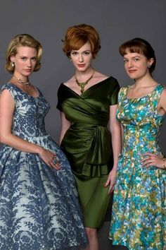 Mad Men Party on Pinterest   1960s Party, Men Party and Rat Pack Party