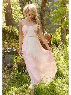 New zealand cheap bridesmaid dresses online at Cmdress.co.nz. Buy bridesmaid dresses auckland and christchurch with high quality and low price. Get more information about https://www.cmdresses.co.nz/bridesmaid-dresses.html