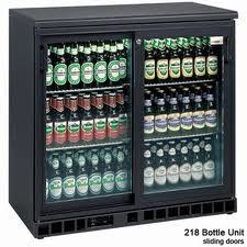 beer fridge - Google Search