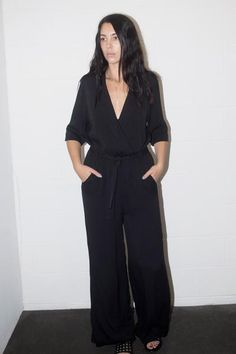 e8ca6c064b 87 Best JUMPSUITS images in 2019
