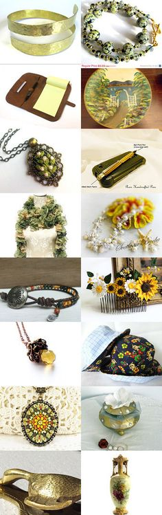 We are still here !!! by Anna Margaritou on Etsy--Pinned with TreasuryPin.com