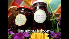Amarenakirschen - euromeal.com Syrup, Simple