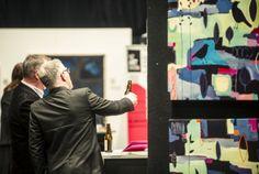 NZ Art Show 2013 Nz Art, Fictional Characters